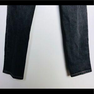 CAbi Jeans - CAbi Skinny Denim Jeans Sz 2